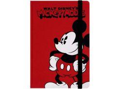 Блокнот Pyramid International Disney: Mickey Mouse Pose