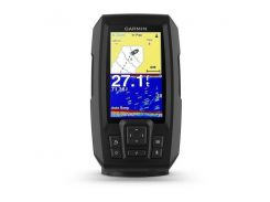 Эхолот Garmin STRIKER Plus 4 (010-01870-01)