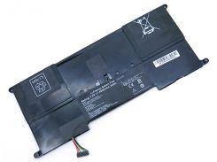 Батарея до Asus C23-UX21 (UX21, UX21A, UX21E ) 4800