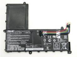 Батарея до Asus B31N1503 (E202SA, E202SA-1A ) 48