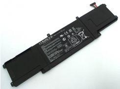 Батарея до Asus C31N1306 (UX302LA) 4300