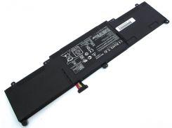 Батарея до Asus C31N1339 ( UX303LA, UX303LN, TP300LA, TP300LD) 50