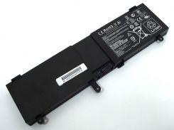 Батарея до Asus C41-N550 (N550JA, N550LF, N550JK, N550JV, G550JK, Q550LF) 4000