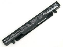 Батарея до Asus A41N1424 (GL552, GL552J, GL552JX, ROG ZX50, ZX50J, ZX50JX )48