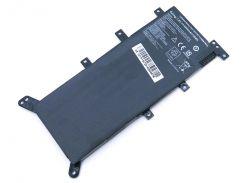 Батарея для Asus C21N1347 (X555, X554L, X555L,, X555LA, X555LD, X555LN, X555MA ) 37
