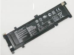 Батарея до Asus B31N1429 (K501LB, K501LX, K501U K501UX K501UB K501UW ) 48