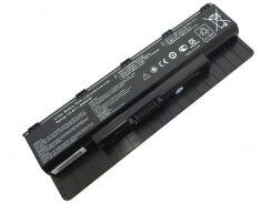 Батарея для Asus A32-N56, A31-N56 ( N56, N46V, V46VJ, N46VM, N76, N56D, N56VZ, N76VZ) 4400