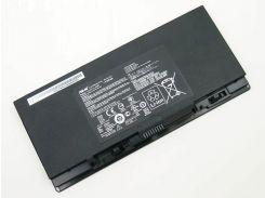 Батарея для Asus B41N1327 (B551, B551L, B551LG) 45