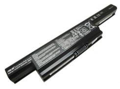 Батарея до Asus A32-K93 (A93S, A93SV, K93S, K93SM, K93SV, A95V, A95VM, K95V, K95VM)4400