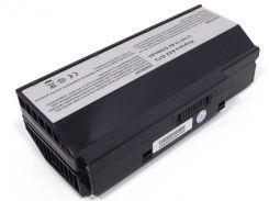 Батарея до Asus A42-G73 (G53, G73, VX7 ) 5200