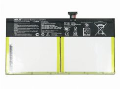 Батарея для Asus C12N1435 (Transformer Book T100HA) 30