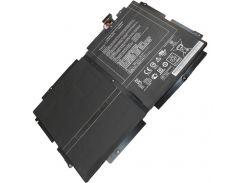 Батарея до Asus C21N1413 (Transformer Book T300FA) 30