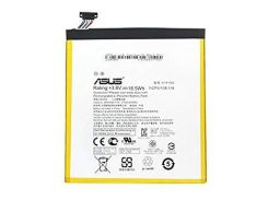 Батарея для Asus C11P1502 (Z300C, P023) 4750