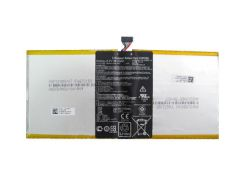 Батарея для Asus C12P1302 (ME302KL) 25