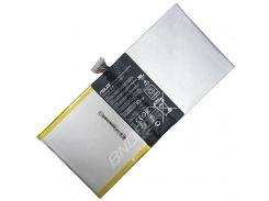 Батарея для Asus С12P1305 (TF501T, TF701T) 31