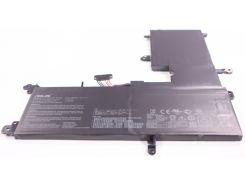 Батарея до Asus B31N1705 (TP410UA, TP410UR) 42