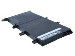 Батарея для Asus C21N1347 (X555LA, X555LD, X555LN, R556LD ) 5000