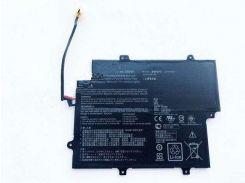 Батарея для Asus C21N1625 (TP203) 4940
