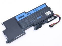 Батарея для Dell W0Y6W, 9F233, 3NPC0 (XPS 15-L521X) 65