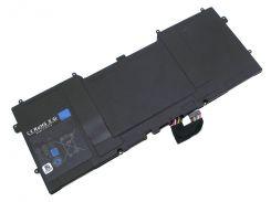 Батарея для Dell Y9N00, 489XN (13-L321X, 13-L322X, Y9N00) 6300