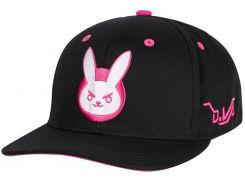 Кепка JINX Overwatch - Bunny