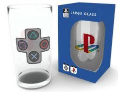 Чашка GB eye Playstation - Buttons (GLB0037)