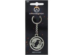 Брелок Gaya Overwatch Keychain - Hanzo (GE3102)