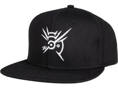 Кепка Gaya Snapback Dishonored Mark Of The Outsider
