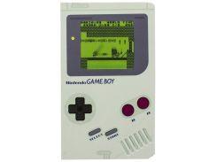 Блокнот Paladone Game Boy Notebook