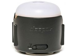 Кемпинговый фонарь Deeper Power Lantern ITGAM0016