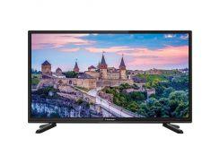 Телевизор 40' LIBERTON 40AS3FHDTA1