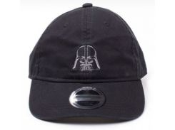 Кепка Difuzed Star Wars - Darth Vader Dad Cap