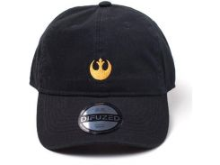 Кепка Difuzed Star Wars - Jedi Dad Cap