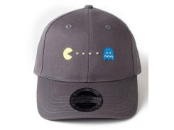 Кепка Difuzed Pac-man - Dad Cap