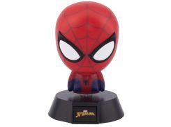 Ночник Paladone Marvel: Spiderman Icon Light BDP