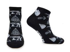 Носки Good Loot Star Wars - Vehicles Ankle Socks