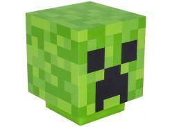 Ночник Paladone Minecraft Creeper Light BDP