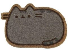 Напольный коврик Pyramid International Pusheen - Pusheen the Cat