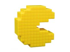 Ночник Paladone Pac-Man: Pixelated Light V2 BDP