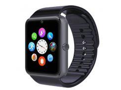 Умные часы  GT08 Smart Watch GT-08