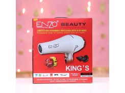 Фен для волос Enzo EN-6101