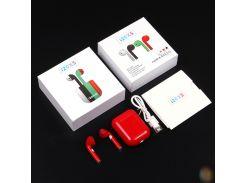 Беспроводные наушники AirPods i20xs TWS цветные, наушники Bluetooth 5.0, Блютуз гарнитура, реплика