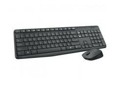 Компьютерные клавиатуры| мышка| клавиатура + мышь K07