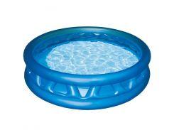 Детский бассейн надувной Intex 58431