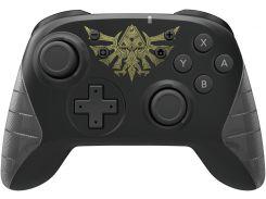 Игровой манипулятор Hori Horipad for Nintendo Switch Wireless Zelda
