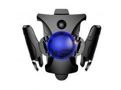 Беспроводной сенсорный геймпад триггер для смартфонов Union PUBG Mobile М16