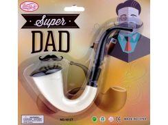 Трубка Super DAD
