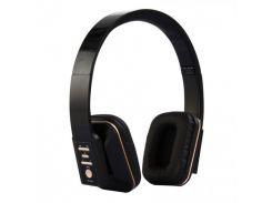 Беспроводные Bluetooth Наушники ProSeries SY-BT1613 Радио