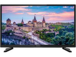 Телевизор LIBERTON 40AS3FHDTA1
