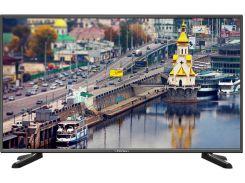 Телевизор LIBERTON 32AS3HDTA1
